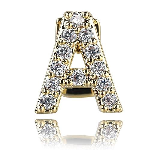 Amazon.com: Topgrilz - Parrilla de 26 letras iniciales ...