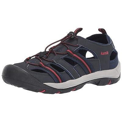 Kamik Men's Byronbay | Shoes