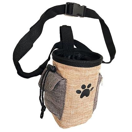 Dog Training Belt