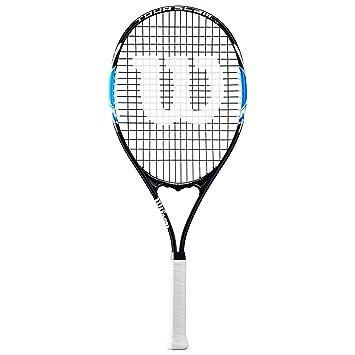 Tennisschläger griffstärke