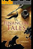 Financial Tales