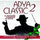 Classic 2 (Winter Edition)