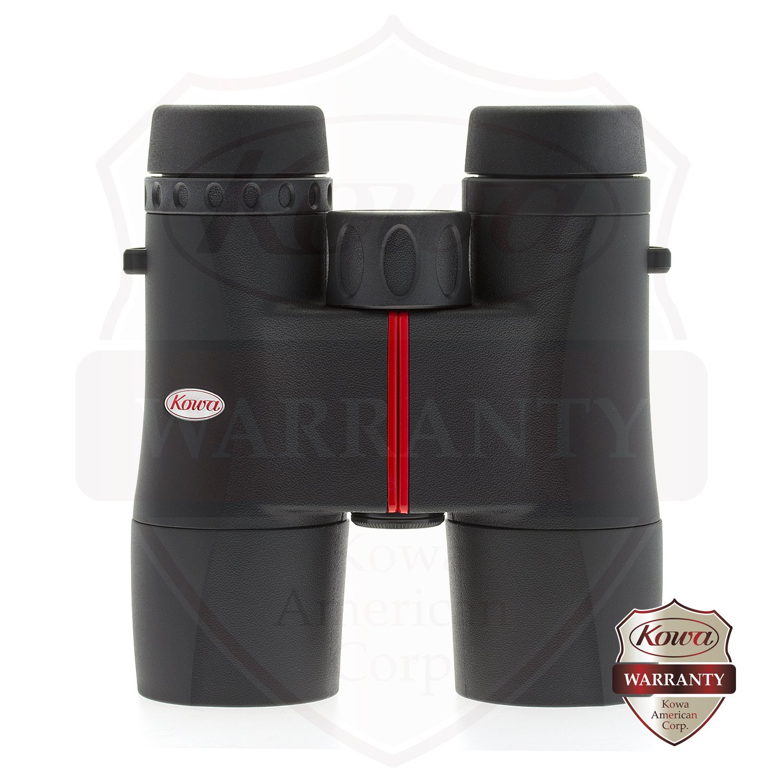 Kowa SV 8 X 32 Binocular B076QH35XF