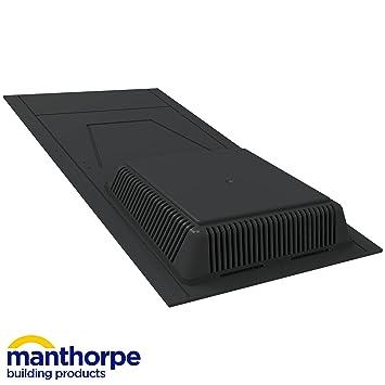 Manthorpe GRSV30-25 Alpha - Azulejos de ventilación para ...