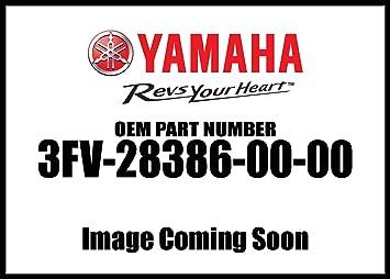 Yamaha 1998-2018 Apex Apex Xtx Special 1 Washer 2Tk-21757-00-00 New Oem