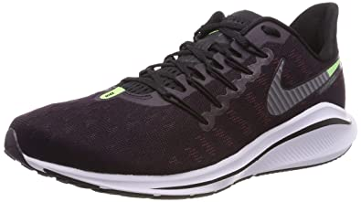 29ac1c3625ff6 Nike Mens Air Zoom Vomero 14 nkAH7857 600 (6 D(M) US)