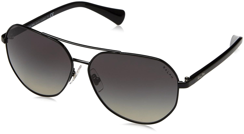 Ralph Womens RA4123 Sunglasses