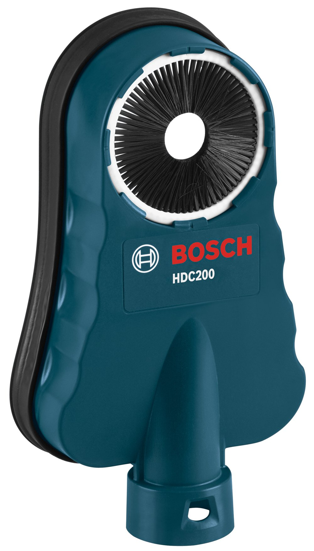 Bosch HDC200 SDS-Max Hammer Dust Collection Attachment by Bosch