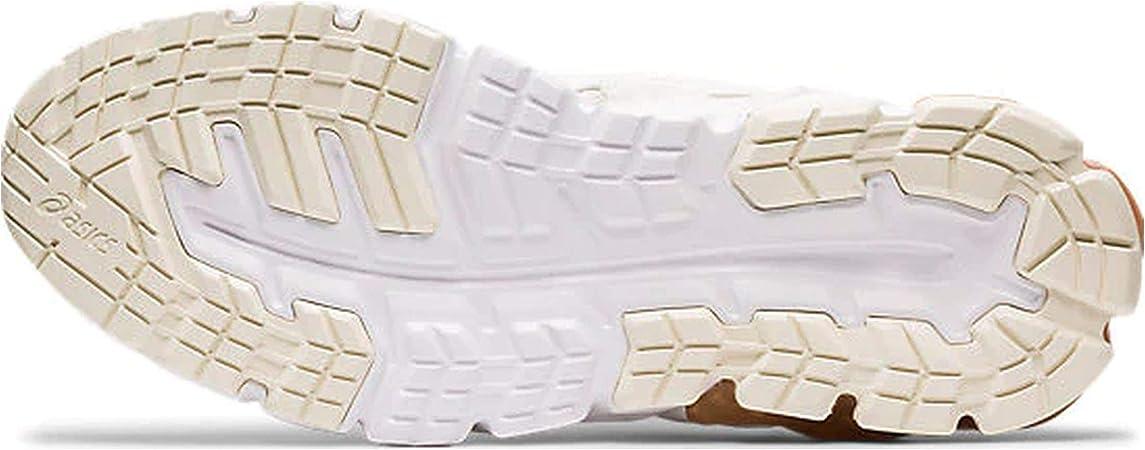 ASICS Chaussures Femme Gel Quantum 90 2: Amazon.nl
