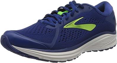 Brooks Aduro 6, Zapatillas para Correr para Hombre: Amazon.es ...