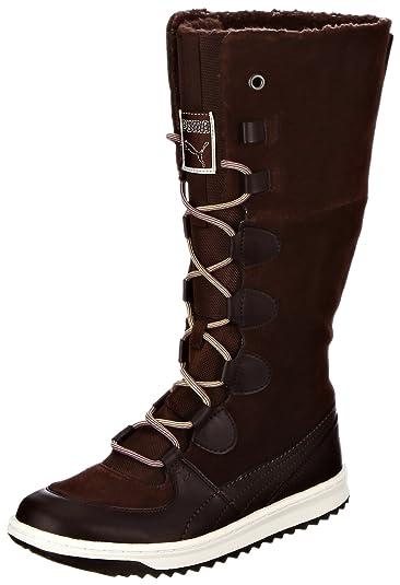boots damen von puma