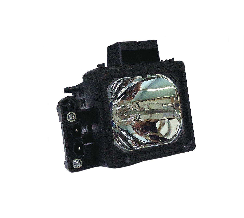TV Lamp XL-2200U for SONY KDF-55WF655, KDF-55XS955, KDF-60WF655 ...