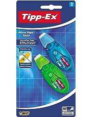 Bic Tipp-Ex - Cinta correctora