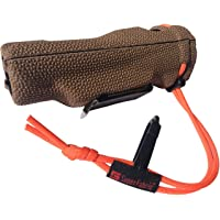 Case Cover compatible with Leopold LTO Tracker. Made in the USA by GizzMoVest, Cof