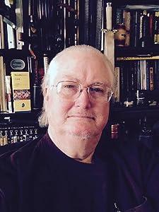 Rob Dorsey