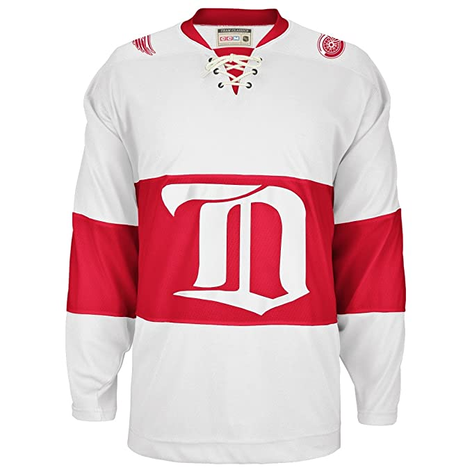 brand new bb9ff d11ee Jersey Wings Red Detroit D maroon.dabbsride.com
