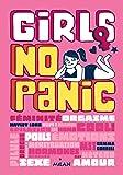 Girls no panic