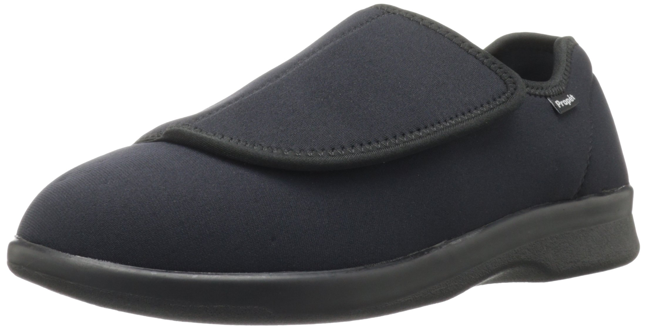 Propet Men's Cush 'n Foot Slip-On