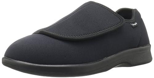 d156437e6ae Propet Men s Cush N Foot Slipper  Amazon.ca  Shoes   Handbags