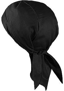 Forest Camo Bandana Head Wrap Do Rag Du Skull Cap Wholesale New Hunt Doo Hat