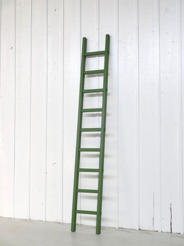 ☆強度耐久性抜群!木製梯子(はしご) ラダー踏み台足場ステップ台猫はしごキャットタワー B00KUIY4EU 白木(無塗装)|1545.0 ミリメートル 白木(無塗装)