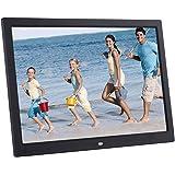 Amazon.com : NIX 18.5 inch Hi-Res Digital Photo Frame with
