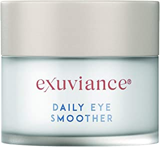 product image for Exuviance Daily Eye Smoother PHA Eye Cream, 0.5 oz.