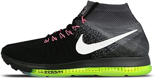 Nike Zoom all out Flyknit, Scarpe da Corsa Uomo