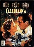 Casablanca [1942] [DVD]