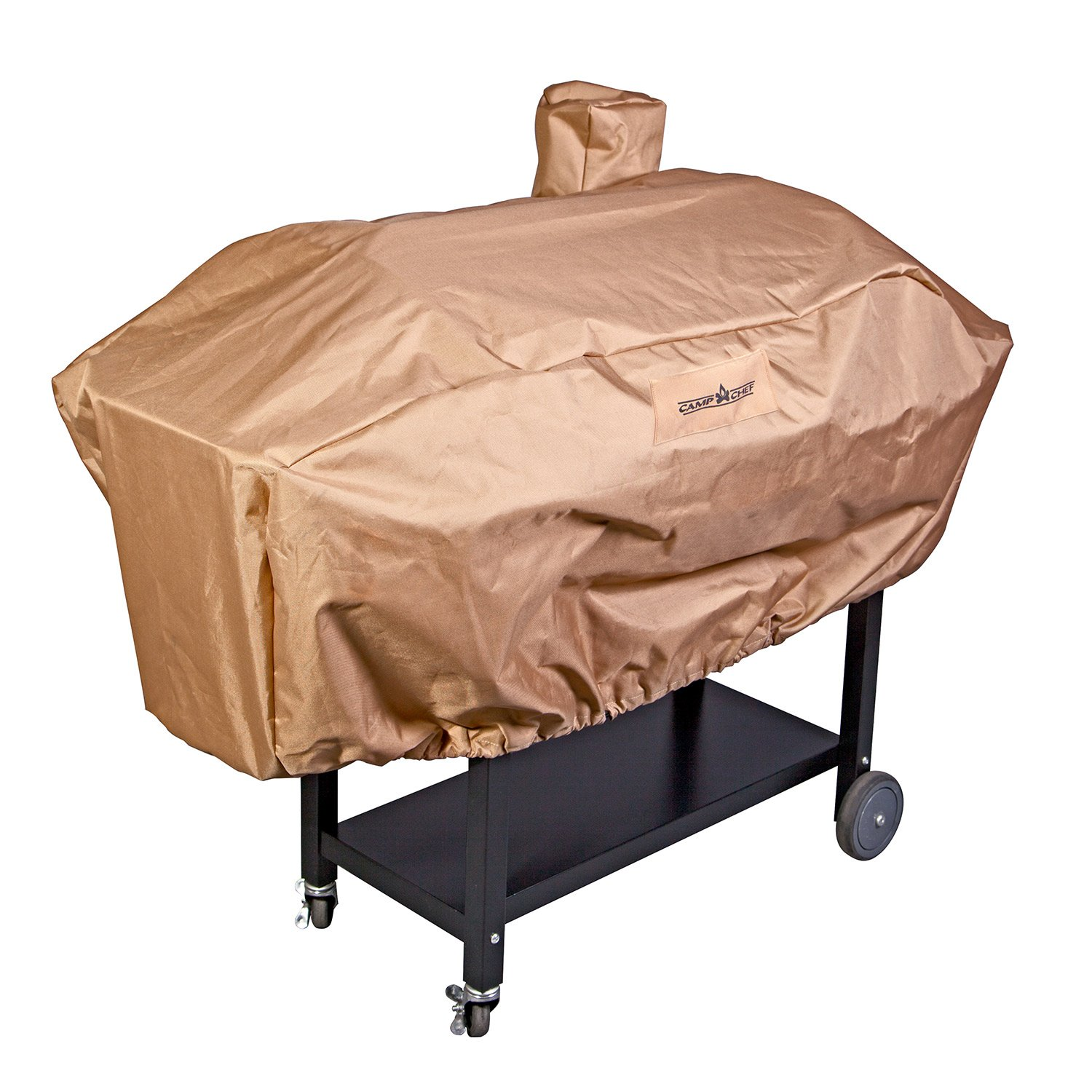 SmokePro Pellet Grill Patio cover (Fits 36 Pellet Grills) Camp Chef