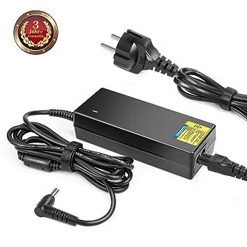 TAIFU 19V 4,74A 90W Adaptador de Fuente de alimentación para Portátil Acer Nitro 5 AN515-42 AN515-51 Acer Extensa 2519 2520 2520G 2530 2540 2600 ...