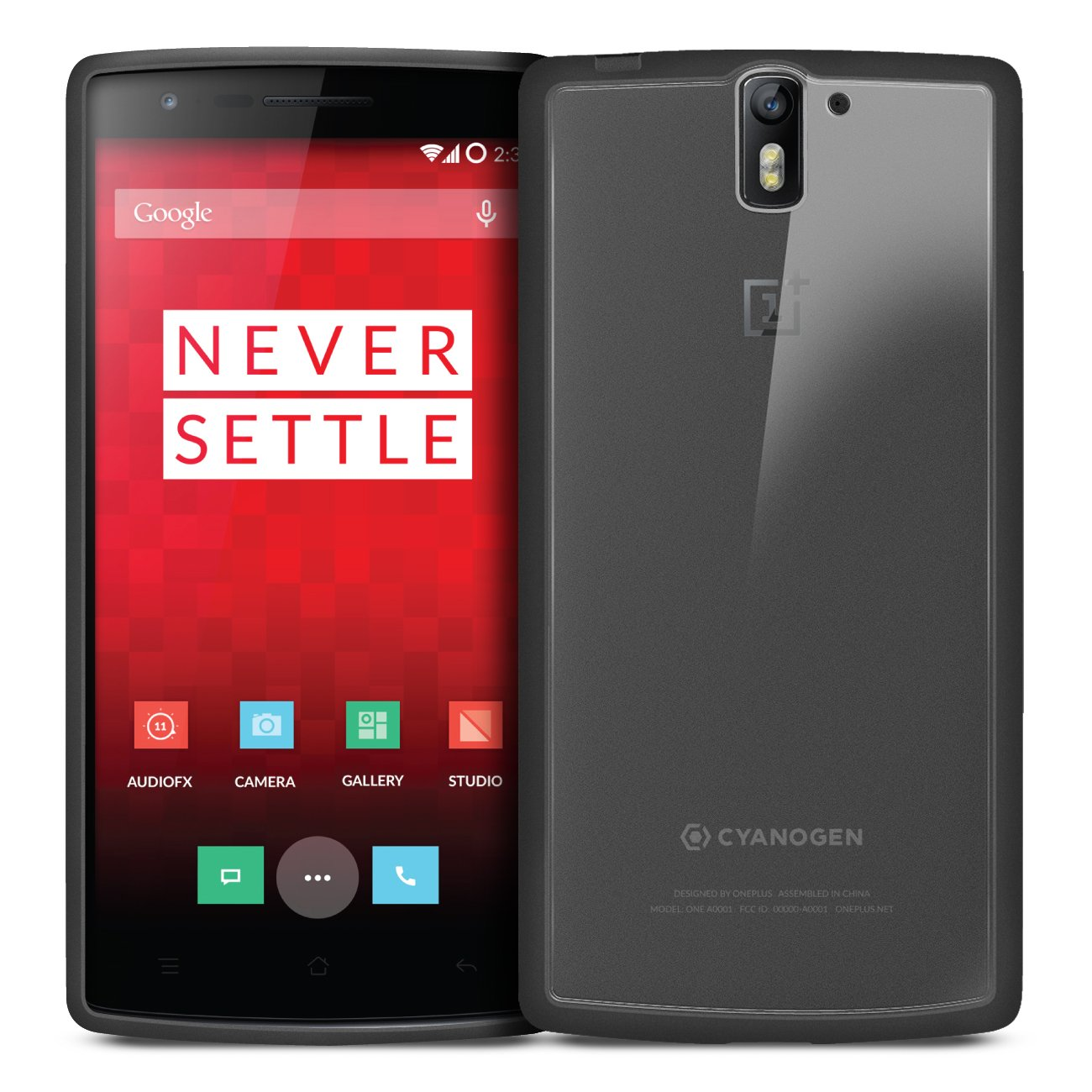 Image result for one plus one