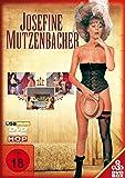 Josefine Mutzenbacher: 3 Filme [Import anglais]
