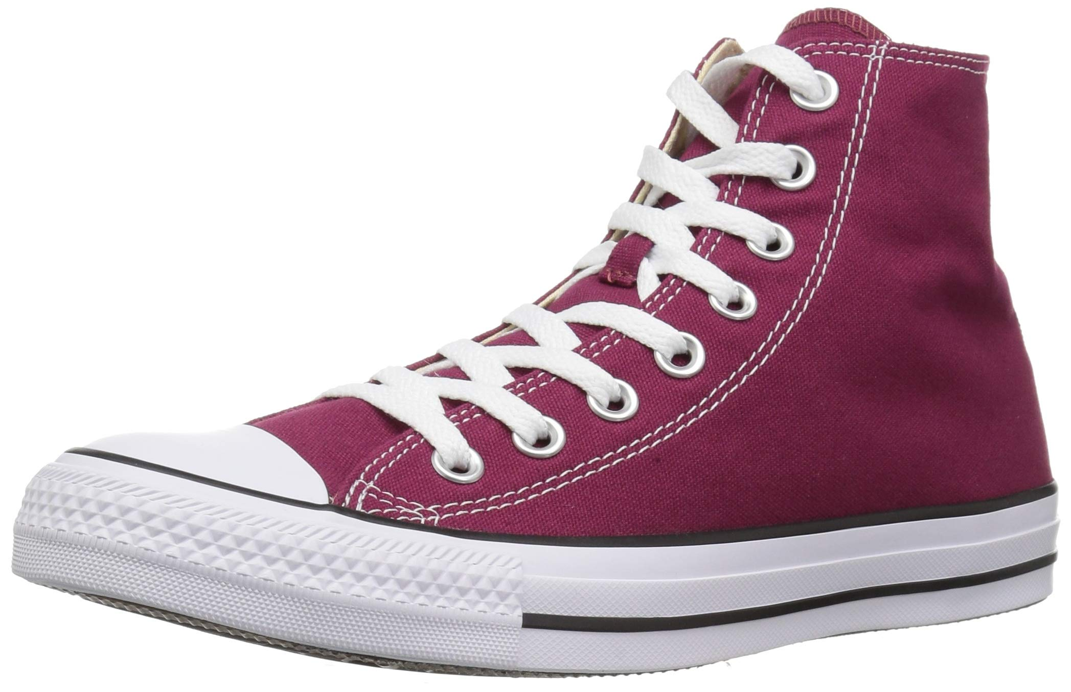 7a8326e099c1 Galleon - Converse Unisex Chuck Taylor All Star Hi-Top Shoes