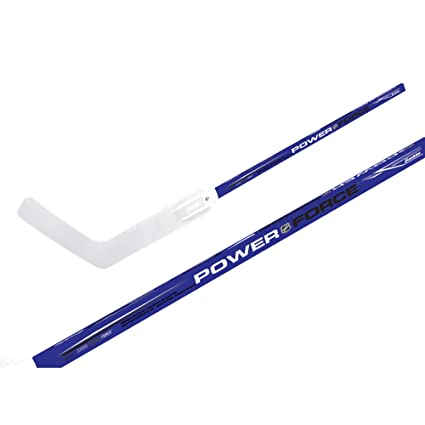 Amazon Com Franklin Sports Nhl Goalie Stick Sports Outdoors