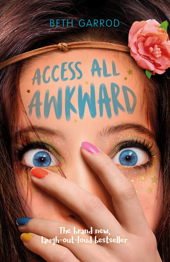 Image result for access all awkward