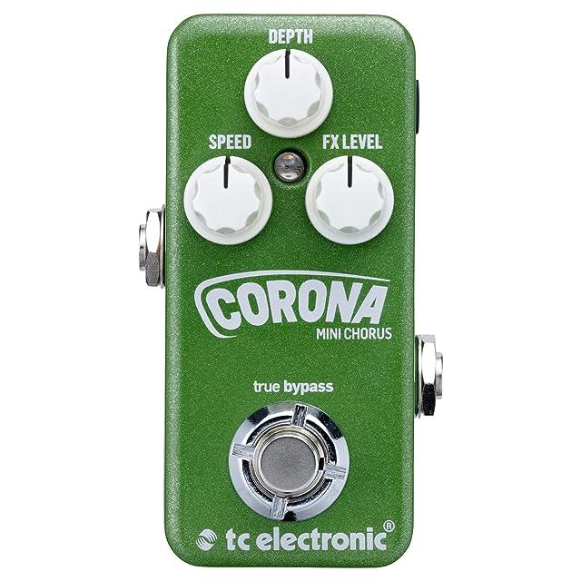 リンク:Corona Mini Chorus