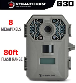 Stealth Cam STC-G42NG V2 Camera Drivers for Windows XP