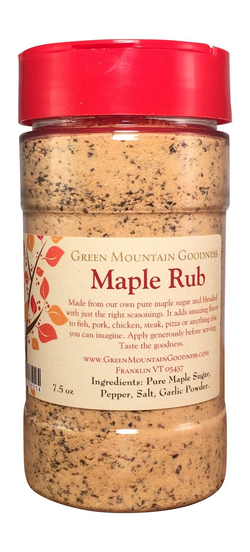 Amazon.com : Lotus Foods Volcano Rice, 11 Pound Bag