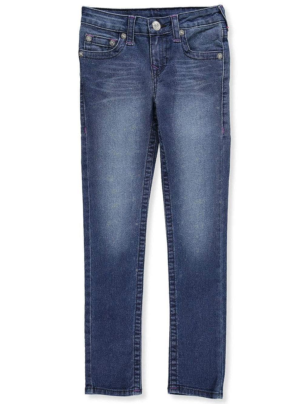True Religion Girls' Jeans