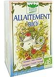 Romon Nature - Tisane Allaitement Bio - 20 sachets
