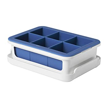 OXO 11154200 Ice Cube Tray