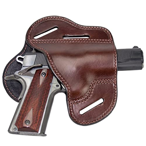 Relentless Tactical Gun Holster