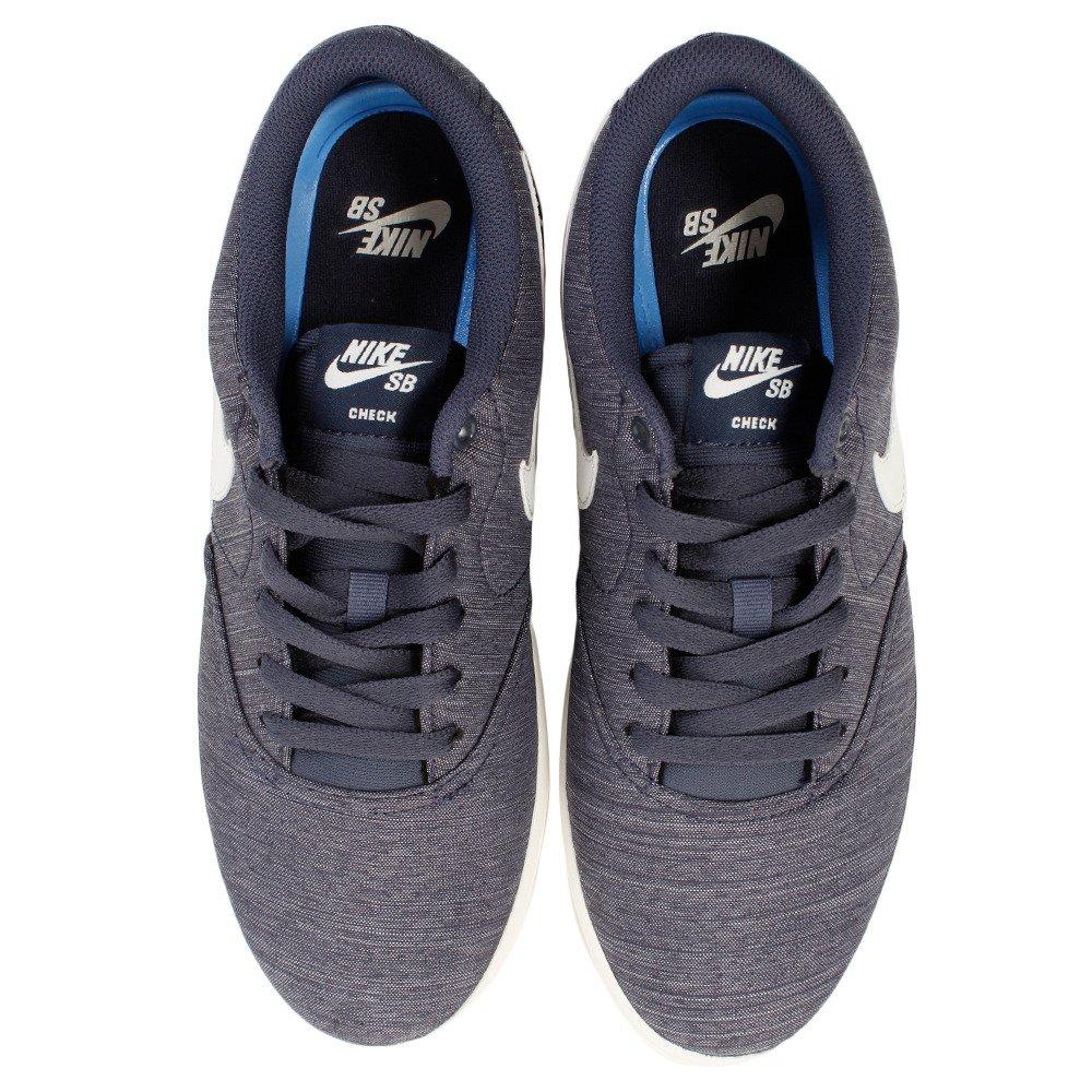 7256ebafe374e Amazon.com | Nike WMNS Sb Check Solar CVS P Womens 921464-400 ...