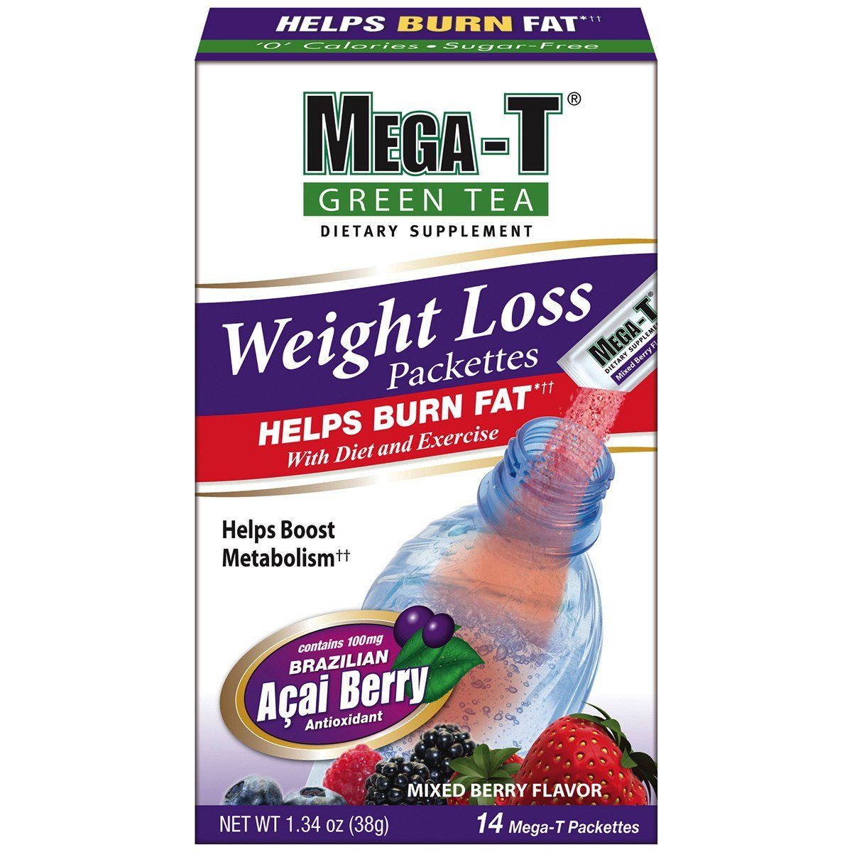 Busy the fast weight loss tips over 40 activity dependent oxygen