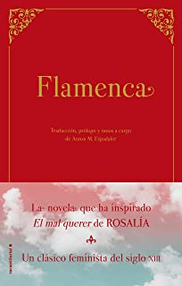 El Mal Querer : Rosalía: Amazon.es: Música