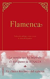 El Mal Querer: Rosalía, Rosalía: Amazon.es: Música