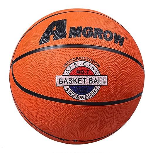 Balón De Baloncesto Deportivo Pelota De Básquet Balón De ...