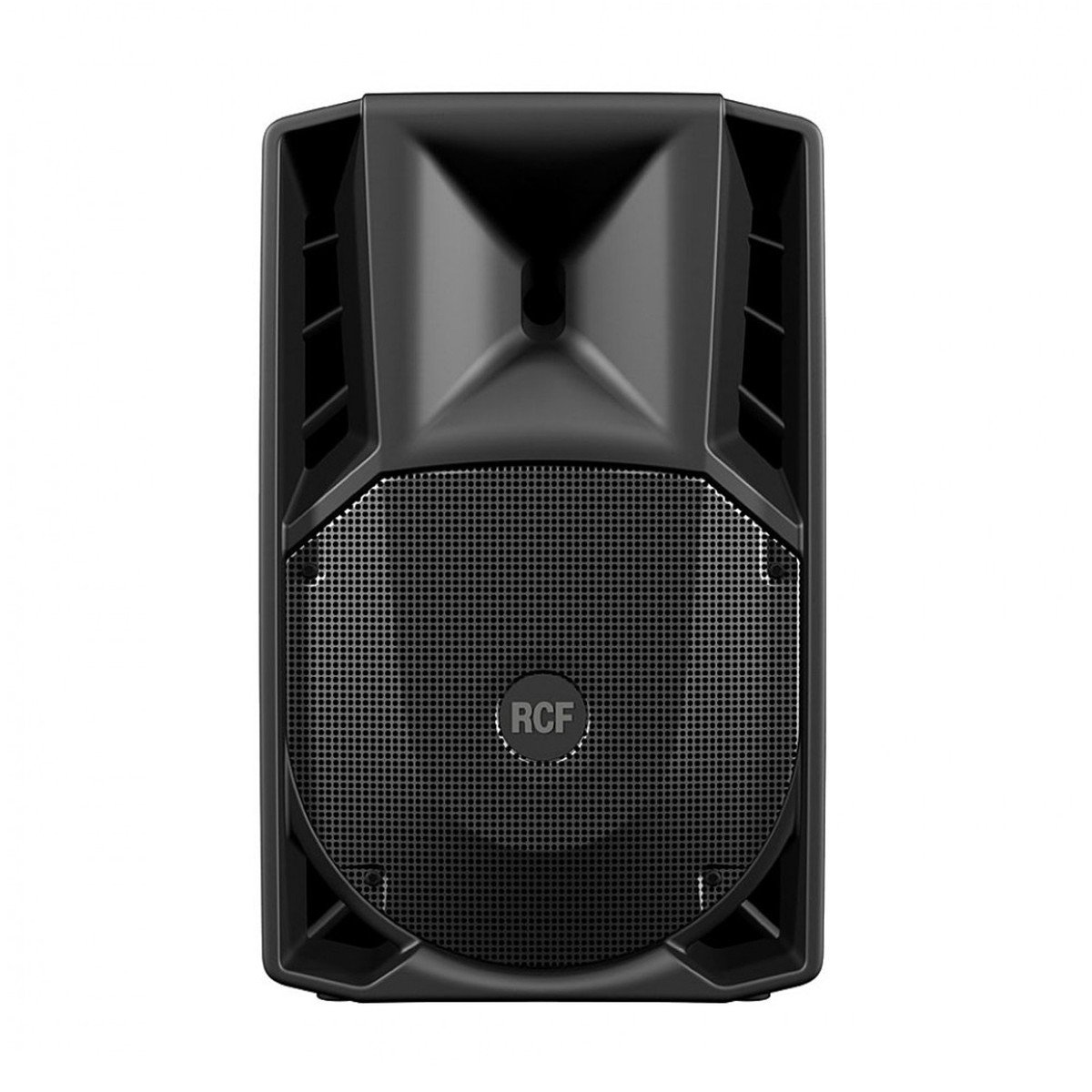"""RCF ART-745A 2-Way Powered Speaker with 4"""" Voice Coil & neo compression Drivers"""