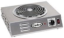 Cadco Hi-Power